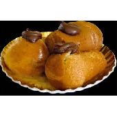 Pasticceria Artigianale  Baba' Nutella