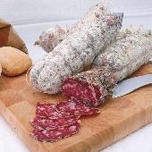 Salame Bresciano