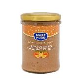 Crema di Tonno all' Arancia in Olio d'Oliva