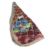 Prosciutto Artigianale issossato da 1/2  - Il Camarin