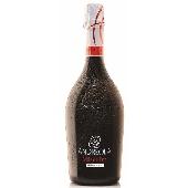 Prosecco Superiore Valdobbiadene Extra Dry Docg M�s De Fer - Andreola