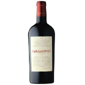 GIRAMONTE 2000  - FRESCOBALDI
