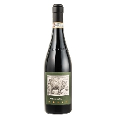 La Spinetta Barbaresco Vigneto Gallina DOCG