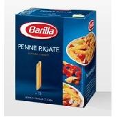 Penne Rigate - Barilla