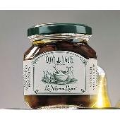 Olive Taggiasche Biologiche Liguri Denocciolate - La Macina Ligure