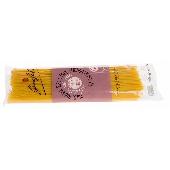 Spaghetti Senza Glutine Garofalo