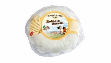 Robiola Ocelli