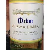IL LACRIMA D'ARNO BIANCO di Toscana IGT - MELINI