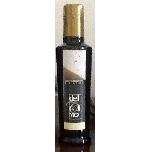 Condimento a base di Olio aromatizzato al Tartufo - Clivio degli ulivi