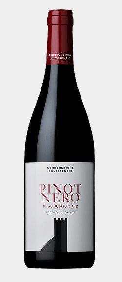 Pinot Nero - Colterenzio