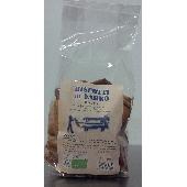Biscotti Biologici Artigianali con farina di  Farro - Forno Astori