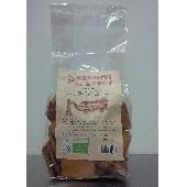 Biscotti Biologici Artigianali con farina di Kamut  - Forno Astori