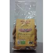 Biscotti Biologici Artigianali con farina di Mais- Forno Astori