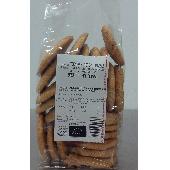 Biscotti Biologici Artigianali Brutti ma Buoni - Forno Astori