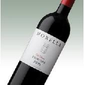 Azienda Agricola Morella - Old Vines Primitivo