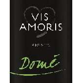 Pigato RLP Dom� - Vis Amoris