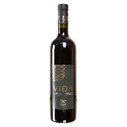 Vida Cannonau di Sardegna DOC - Valle di Accoro