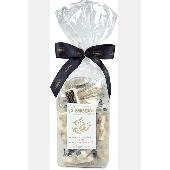 Torroncino friabile nocciola Piemonte I.G.P. sacchetto - Torronificio Barbero