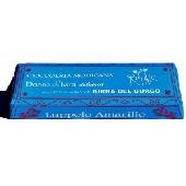 Cioccolato di Modica al Luppolo - Donna Elvira Dolceria