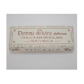 Cioccolato di Modica Naturale  - Donna Elvira Dolceria