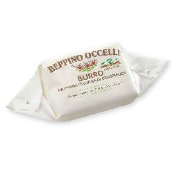 Burro -  Beppino Occelli