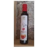 Condimento all�Arancia a base di olio extravergine di oliva - Oleificio Costa