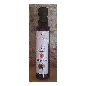 Condimento all�Origano selvatico dell�Etna a base di olio extrav. di oliva - Oleificio Costa