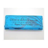 Cioccolato di Modica Papua Nuova Guinea 70% - Donna Elvira Dolceria