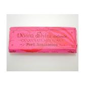 Cioccolato di Modica Per� Amazonico 70% - Donna Elvira Dolceria
