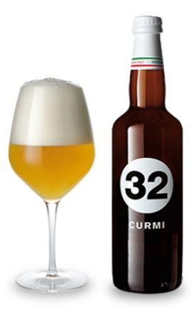 Curmi - 32 Via dei birrai