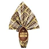 Uovo di Pasqua  al  Cioccolato Gianduia - Pernigotti