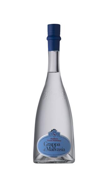 GRAPPA DI MALVASIA - Distillerie Peroni