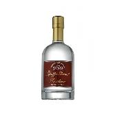 GRAPPA TARDIVA - Distillerie Peroni