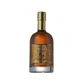 GRAPPA STRAVECCHIA - Distillerie Peroni