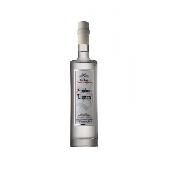 SAMBUCA - Distillerie Peroni