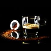 Caff� in Capsule Ristretto Italiano
