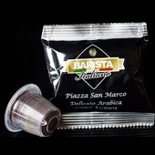 Caff� Espresso Delicato Arabica in Capsule Compatibili