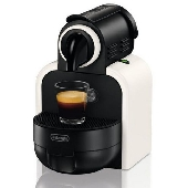 Macchine caff� Espresso - DeLonghi Essenza EN 97.W