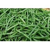 Fagiolini - (Cornetti verdi)