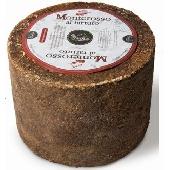 Monterosso al tartufo - La Bruna