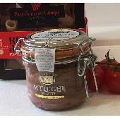 Filetti di acciughe extra in olio Extra vergine di oliva - Mare Puro