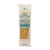 Spaghetti senza glutine - 500 gr.