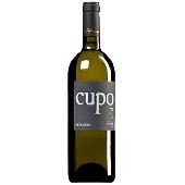 Cupo fiano avellino 2013 - Pietracupa