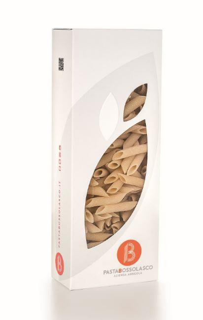Penne - Pasta Bossolasco