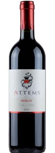 Merlot Collio Igt  - ATTEMS