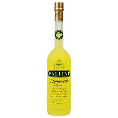 Limoncello - Pallini