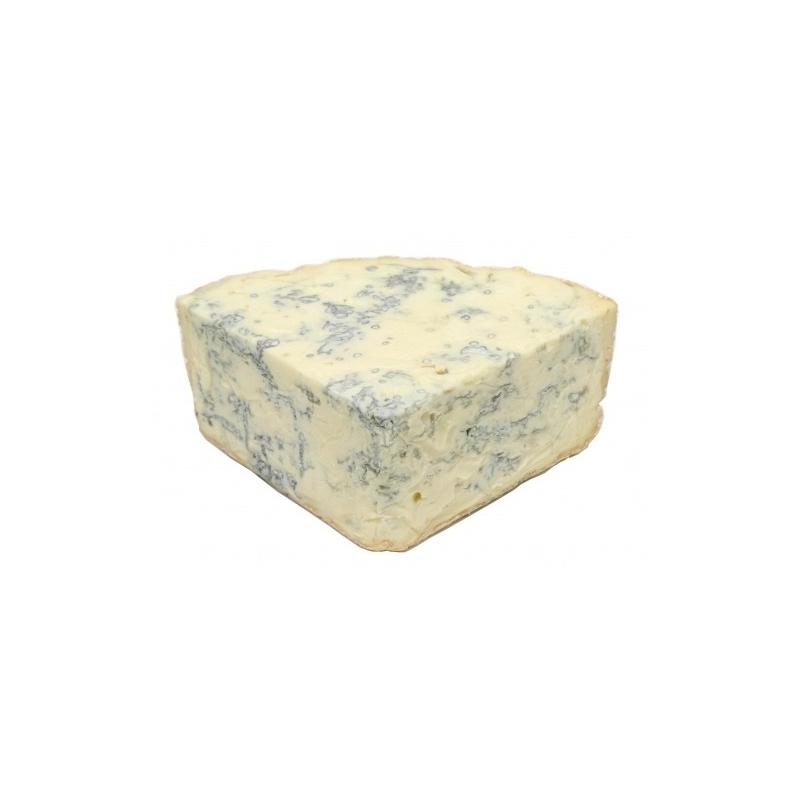 Gorgonzola Selezione DOP - Castelli