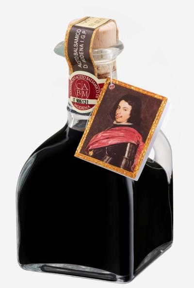 Aceto Balsamico Oro Cupola - Aceto Balsamico del Duca