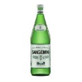 Acqua Minerale Naturale Sangemini
