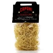 Chitarra all'uovo Caponi